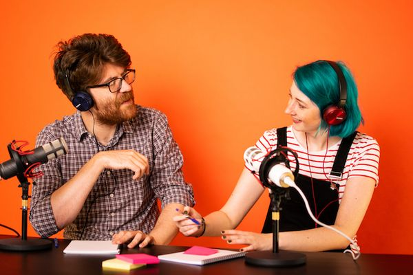 Using MatchMaker Filters to Book Perfect Podcast Guests