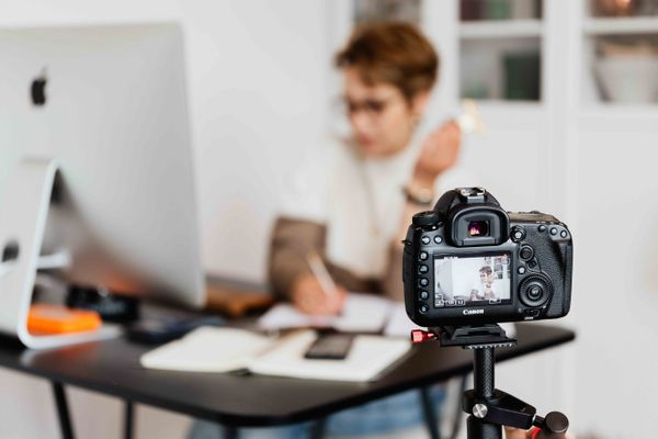 How to Create a Great Guest Video Pitch